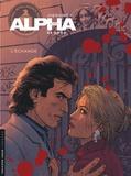 Renard et Iouri Jigounov - Alpha Tome 1 : L'échange.