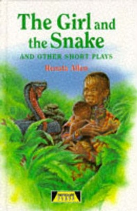 THE GIRL AND THE SNAKE AND OTHER SHORT PLAYS.pdf