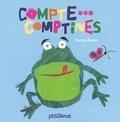Renata Bueno - Compte... comptines.