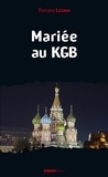 Renata Lesnik - Mariée au KGB.