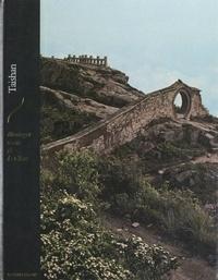 Renata Pisu et Philippe Baillet - Taishan, montagne sacrée de la Chine.