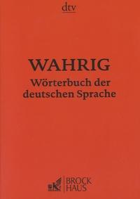 Wahrig - Wörterbuch der deutschen Sprache.pdf