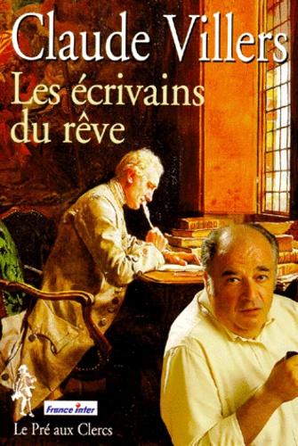 Renaud Alberny et  Collectif - .