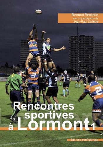 rencontres sportif Hollywood rencontres