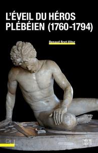 Era-circus.be L'éveil du héros plébeien (1760-1794) Image