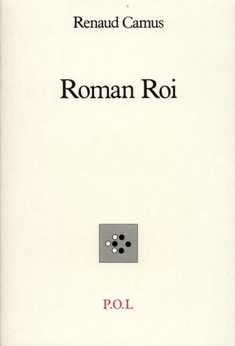 Roman roi