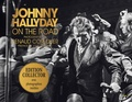 Renaud Corlouër - Johnny Hallyday on the road.