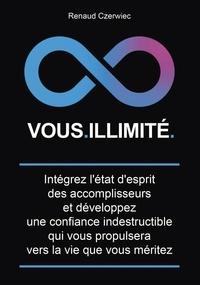 Goodtastepolice.fr Vous.Illimité Image