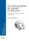 Renaud d' Enfert - .