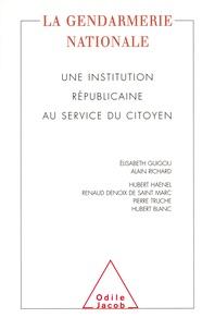 Renaud Denoix de Saint Marc et  Collectif - .