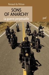 Sons of Anarchy - La guerre perpétuelle.pdf