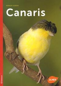 Canaris.pdf