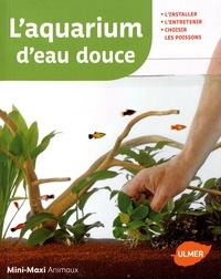 Le Diamant Mandarin Elevage Soins Et Mutations De Renaud Lacroix Livre Decitre