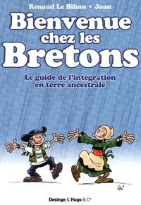 Bienvenue chez les Bretons - Le guide de lintégration en terre ancestrale.pdf