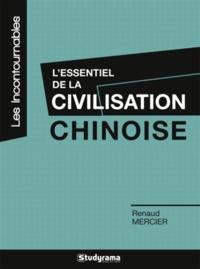 Lessentiel de la civilisation chinoise.pdf