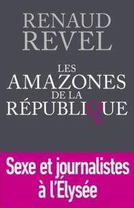 Les amazones de la République.pdf