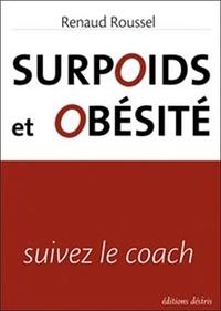 Surpoids et obésité - Suivez le coach....pdf
