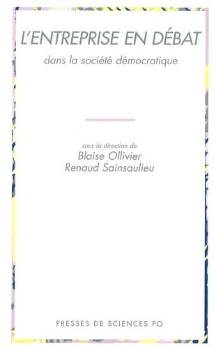 Renaud Sainsaulieu - .