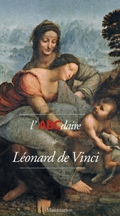 Renaud Temperini - .