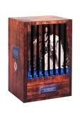 Renaud Thomazo - La petite bibliothèque de l'histoire de France - Coffret en 8 volumes.