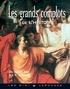 Renaud Thomazo - Les grands complots de l'histoire.