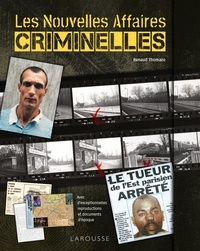 Goodtastepolice.fr Les nouvelles affaires criminelles Image
