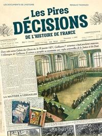 Les pires décisions de lHistoire de France.pdf
