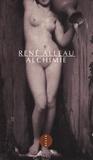 René Alleau - Alchimie.