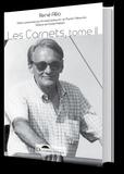 René Allio - Les carnets - Tome 2, Janvier 1976 - mai 1981.