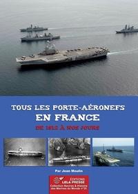 """René Alloin - Les sous-marins de la Kriegsmarine 1935-1945 - Les """"loups gris"""" de Dönitz (Volume 2)."""
