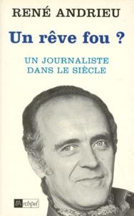 René Andrieu - .