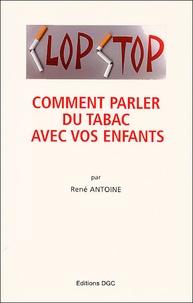 René Antoine - .