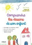 René Baldy - Comprendre les dessins de son enfant.