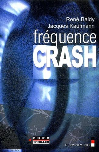 Fréquence crash