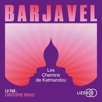 Ebooks gratuits télécharger les meilleures ventes Les chemins de Katmandou en francais par René Barjavel
