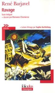 Kindle books téléchargements gratuits au Royaume-Uni Ravage in French
