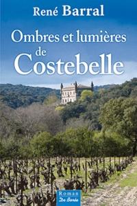 Ombres et lumières de Costebelle.pdf