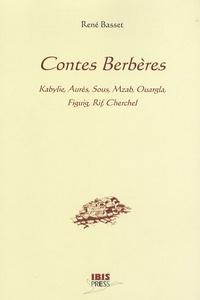 Contes berbères.pdf