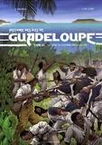 René Bélénus et Jean-Marie Cuzin - Histoire des îles de Guadeloupe Tome 3 : La crise du système esclavagiste.