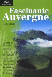 Satt2018.fr Fascinante Auvergne Image