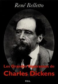 René Belletto - .