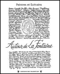 René Berlivet et  Collectif - .