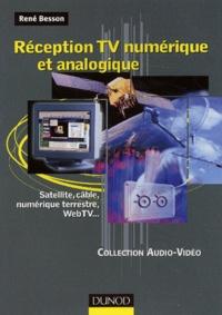 Réception TV numérique et analogique. Satellite, câble, numérique terrestre, WebTV....pdf