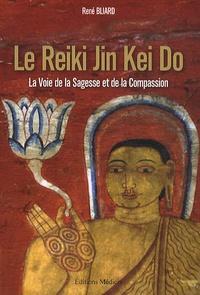 Le Reiki Jin Kei Do - La voie de la sagesse et de la compassion.pdf