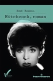 René Bonnell - Hitchcock, roman.