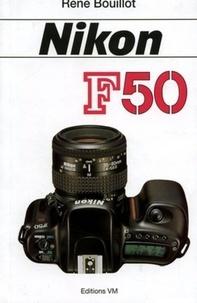 René Bouillot - Nikon F50.