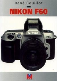 René Bouillot - Nikon F60.