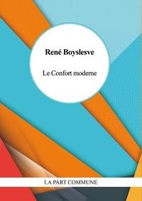 Feriasdhiver.fr Le Confort moderne Image