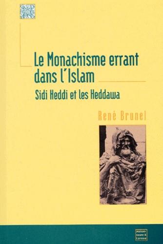 René Brunel - .