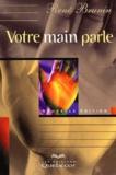 René Brunin - .